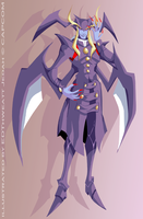 I Like Jedah by thweatted