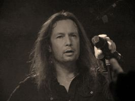 Stratovarius, House of Rock 12 by Wolverica
