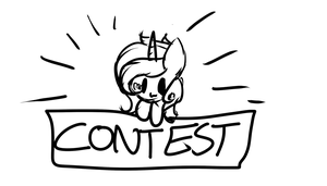 Contest by Ambercatlucky2