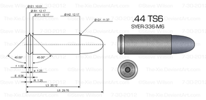 .44 TS6 Diagram by The-Xie