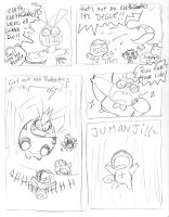PMD Rogues Comic 03 Page 017 by elvereth