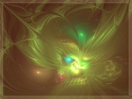 Coronal Discharge by patrx