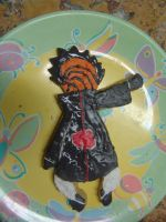 Tobi cookie 2 by dark-ishida-lover