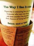 Starbucks: The Way I See It by starbucks-love