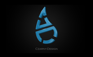 Dev ID by Czarny-Design