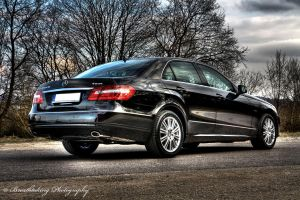 Luxury at it's best HDR by xMAXIx