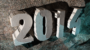 2014 by Nushulica