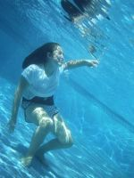 Underwater Stock 12 by MelissaMyth-Stock