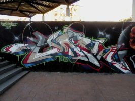 pure 131-97 by mvlopez