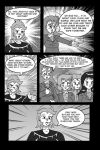 Changes page 707 by jimsupreme