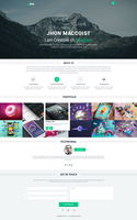 Portfolio by Grafeco