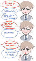 [C-M] Val in a nutshell by spicymom