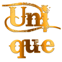 We're all Made To Be Unique, 6 by madetobeunique