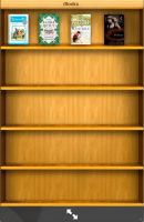 iBooks BG Finder by murat06