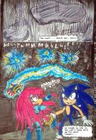 My_Sonic_Comic 64 by Sky-The-Echidna