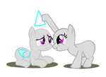 put on your party hat base by JusticePrevail
