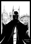 The Bat is Back by RAHeight2002-2012
