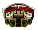 Amplified Concept 01 by eggay