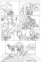Eless the hedgecat pg 8 by mmishee