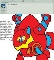 Volcanion's Response 29 by YingYangHeart