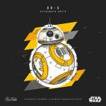 Bb - 8 by RixTwelve