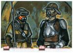 SW Galaxy: Palace Spies by grantgoboom