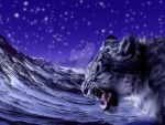 Fierce by dianar87