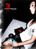 Anesthetic clothes ad 2 by xxpeccadilloxx