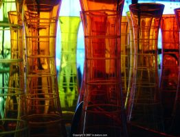 Glass_IN-TEXTURE010 by laurent68