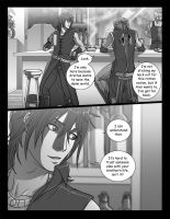 Chaotic Nation Ch9 Pg07 by Zyephens-Insanity