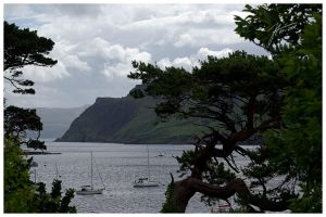 Portree - Part 4 by janey-in-a-bottle