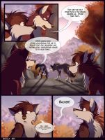 OMFA - Page 43 by Skailla