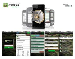 Keeper GUI by deluxe5584