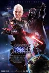 Star Wars: The Force Unleashed by Kakkay