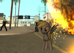 GTA SA Derpy Hooves Skin by rustyknife06