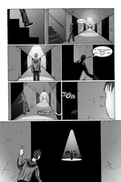 Page 4 The last stop by Defaced-Fiend
