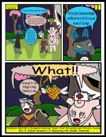 PMDE Arc 2 Event mission 1.2  page 1 by augustelos