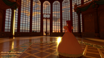Your princess is in another Castle by OutaDimes