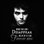 This Is How I Disappear Lyric Edit by forever-a-fangirl-14