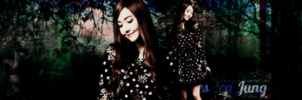 Jessica Jung - 20112013 by zinnyshs