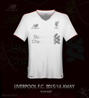 kitster29LFCNewBalance2015/16away by kitster29