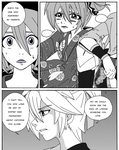 Once Page 58 by Cleopatrawolf