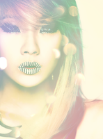 2NE1 CL EDIT by Awesmatasticaly-Cool