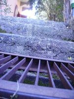 staircase01.stock by wet-ground-stock