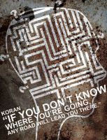 If you don't know... by ridetilldeath