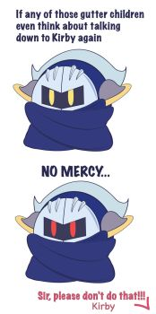 Ask 2# Metaknight-01 by xxminixkittyxx