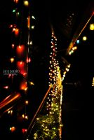 Season of Bokeh 1 by isangkilongkamera
