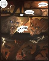 Goldenstar's Choice- Page 4 by RussianBlues