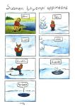 Finnish in a nutshell by Paperiapina