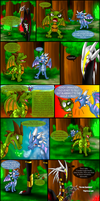 ZR -Plague of the Past pg 05 by Seeraphine